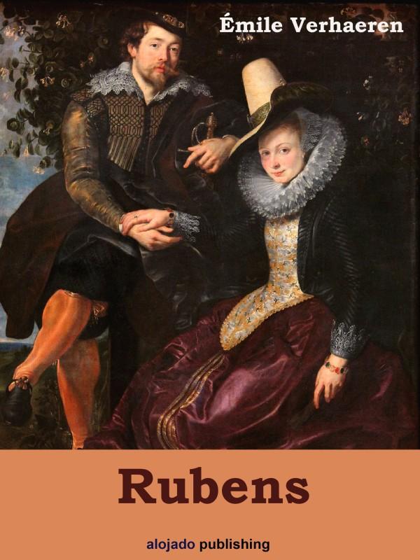 Émile Verhaeren Rubens